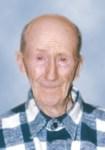 Lionel April (1916-2008)
