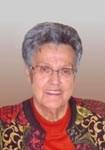 Rachel Pelletier Hudon (1929-2009)