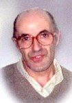 Jean-Yves Anctil