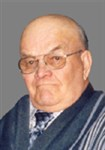 Augustin Bernier (1922-2008)
