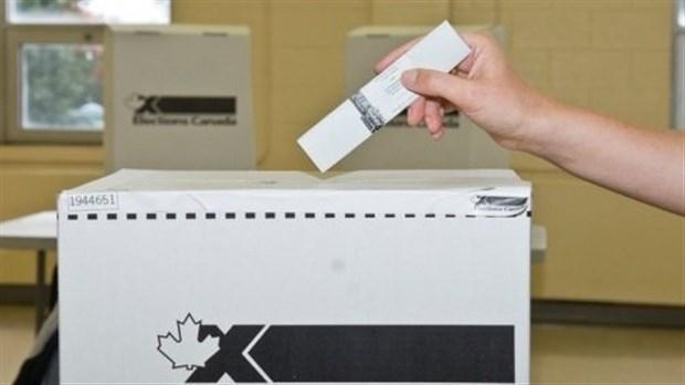 Fermeture des bureaux de vote le placoteux