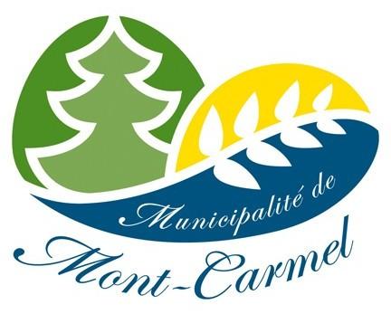 Nouvelle signature pour Mont-Carmel