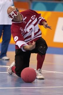 Mario Caron aura été le joueur le plus prolifique du Canada