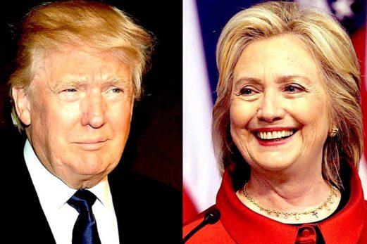 Élections américaines : chronique d'une défaite annoncée pour le Parti républicain