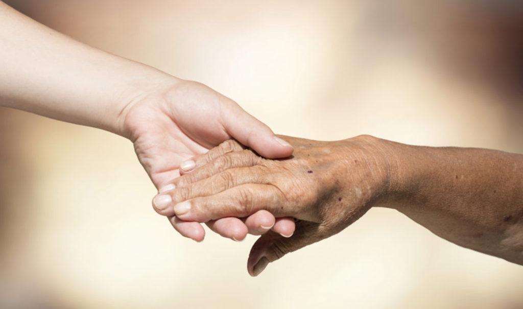 Semaine nationale des proches aidants : Un mandat pour se protéger