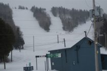 Le projet de ski mort et enterré à Saint-Pacôme : les donateurs seront remboursés