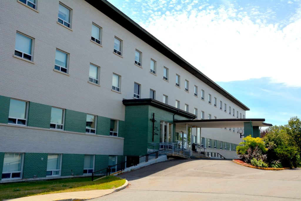 80 jours de découverture médicale au Kamouraska depuis avril