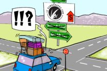 Dans la mire de Métyvié… le marketing territorial du Kamouraska