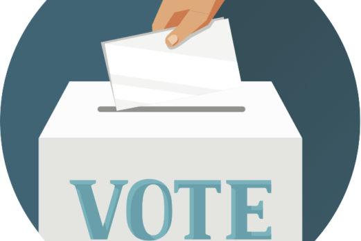 Élection partielle à Saint-Roch-des-Aulnaies