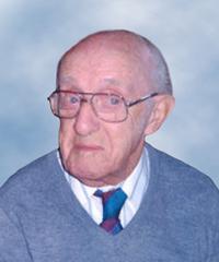 Lavoie,Paul-Emile PaulEmileLavoie-journal