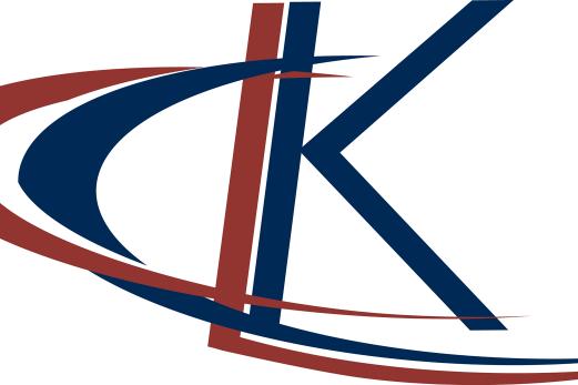 La Chambre de commerce Kamouraska-L'Islet à la croisée des chemins
