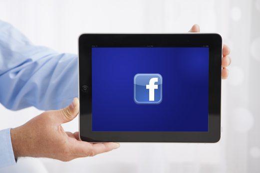 Chronique en cybersécurité : Les données personnelles et les réseaux sociaux