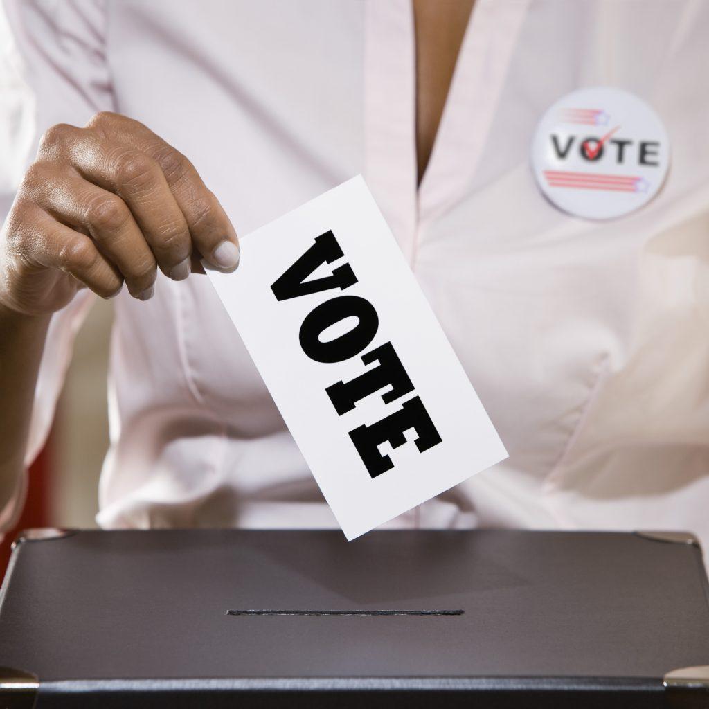 Grosse élection partielle en vue à Saint-Roch-des-Aulnaies