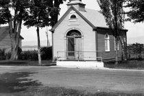 Le patrimoine des chapelles dans L'Islet-Kamouraska
