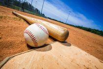 Début de la saison de baseball pour les Riverains du Bas-Saint-Laurent