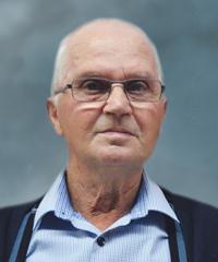 Georges-Henri Pelletier