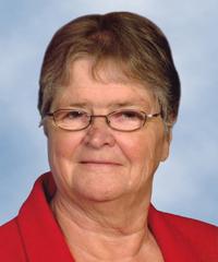 Jacqueline Roy Pelletier