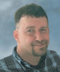 Steve St-Onge (1970-2017)