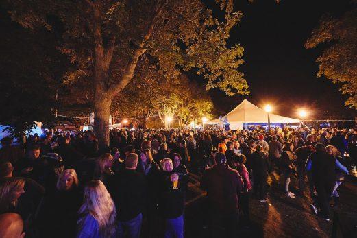 Le Bière Fest 2018 célébrera en grand ses cinq ans