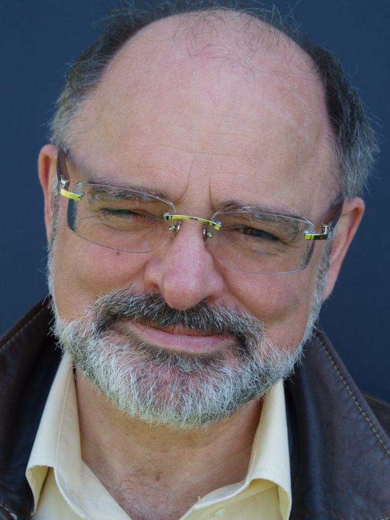 Jean-Jacques Pelletier lauréat du Prix Saint-Pacôme