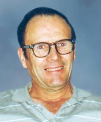 Gérard Dumais