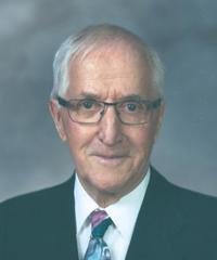 Lucien Tardif