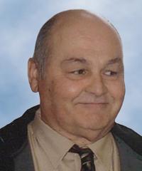 Michel Miville