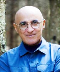 Pierre-Paul Poirier