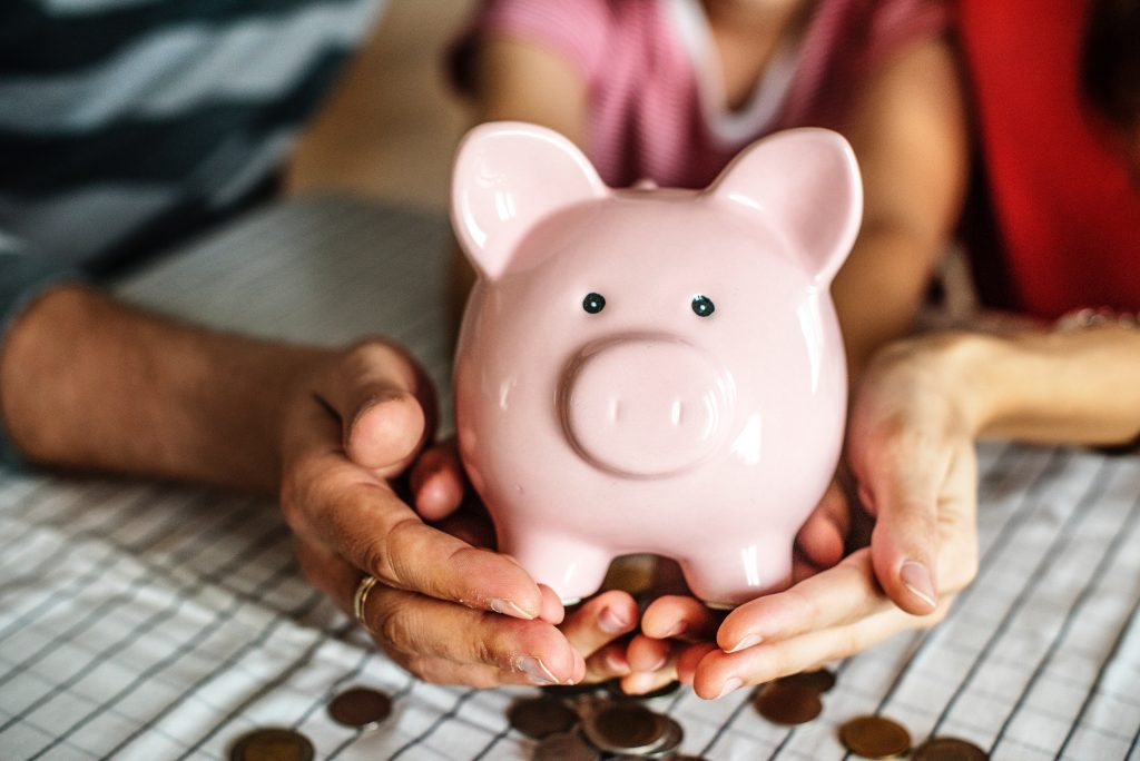 Le conseil de la MRC de Kamouraska adopte son budget