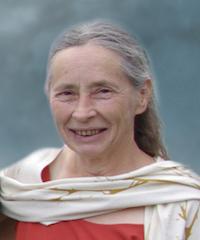 Lise Rodrigue (1950-2018)