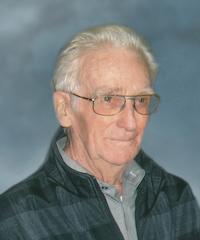 Edmond Lebrun (1931-2019)