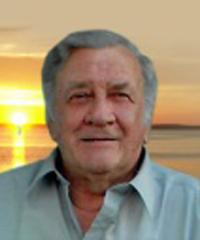 Albert Santerre (1932-2018)