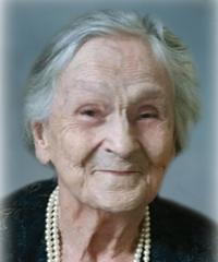 Aurore Caron Viel