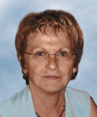 Jeannine Michaud