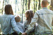 Conciliation travail-famille : des congés plus généreux pour les salariés