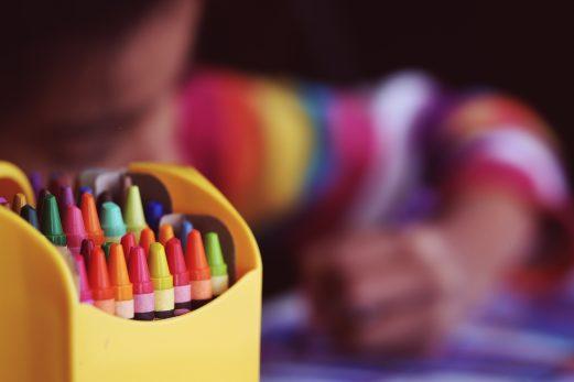 Six nouvelles classes de maternelle 4 ans à la prochaine rentrée