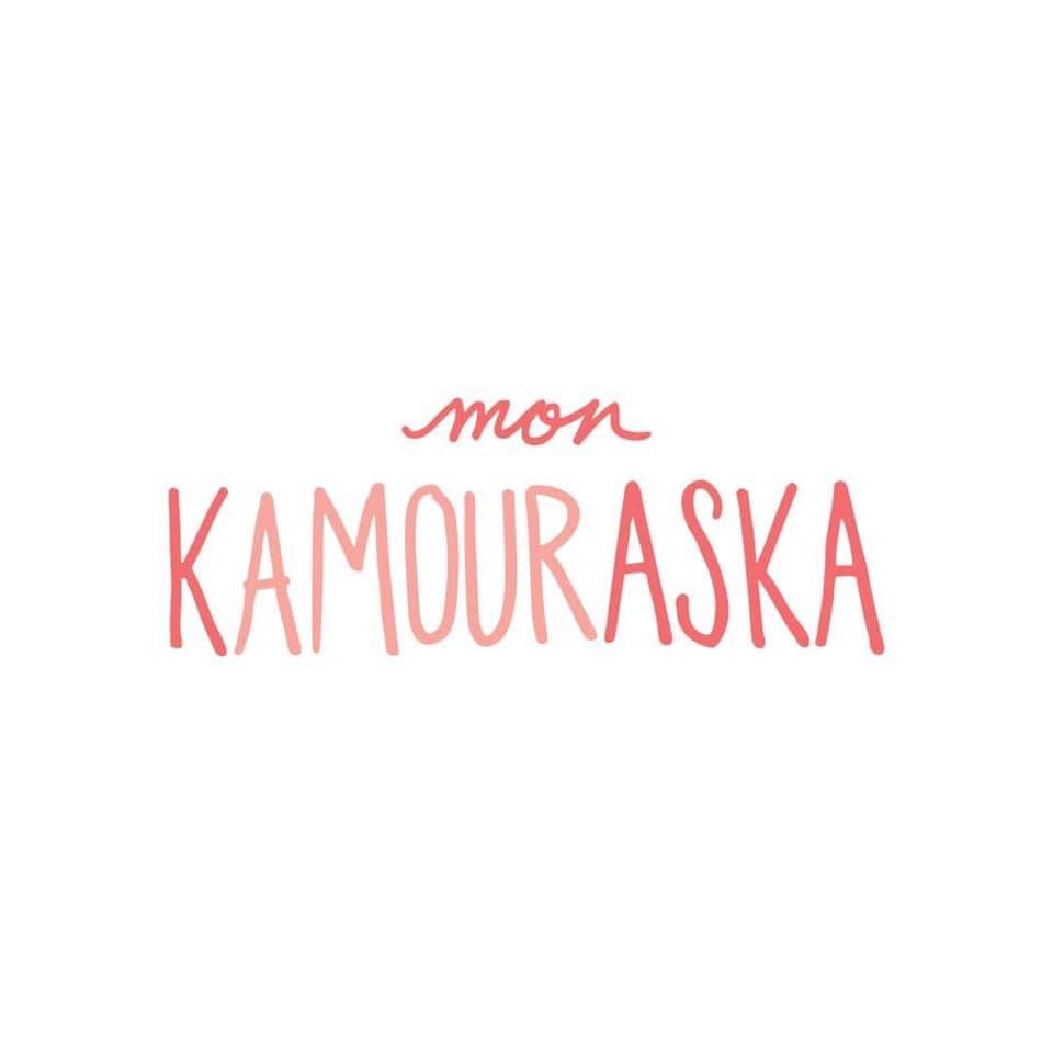 Placotons… Qui se cache derrière Mon Kamouraska?