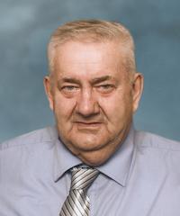 Pierre-Paul Migneault (1942-2019)