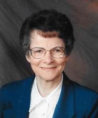 Sr Denise Pelletier, r.e.j. (1934-2019)