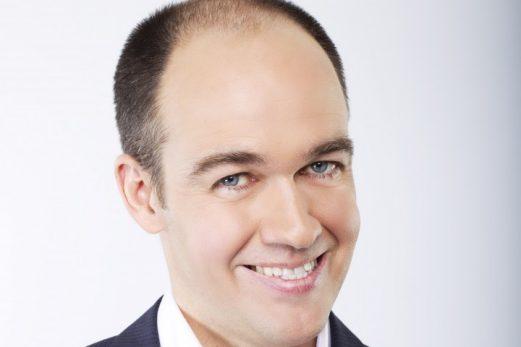 Guy Nantel : « Nos droits et libertés » toujours d'actualité