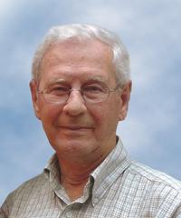 Adrien Chamard (1926-2018)