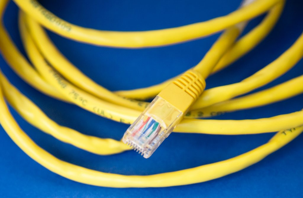 Commissions scolaires: amélioration des services de télécommunication