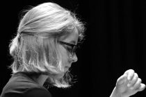 Des lauréats kamouraskois au Festival-Concours de musique