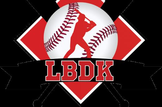 Début de la saison de baseball pour les Riverains du Bas-Saint-Laurent AA-AAA