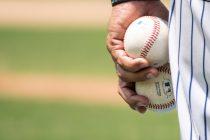 Lancement de la 41e saison de la Ligue de baseball Puribec